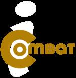 Imminent Combat, LLC